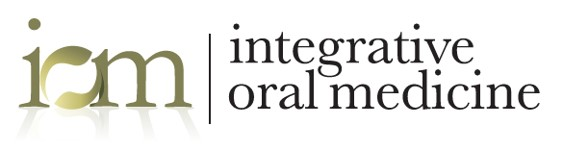 Integrative Oral Medicine